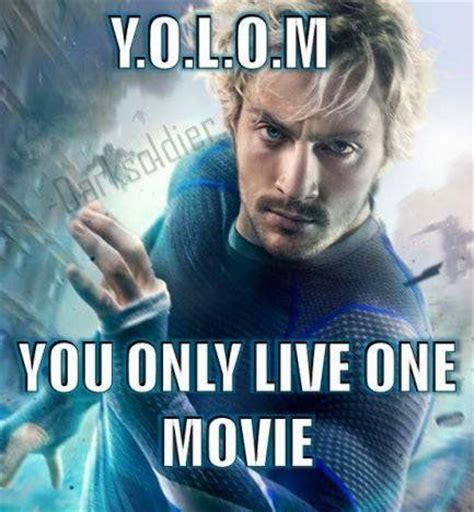 Avengers Memes - the avengers quicksilver funny meme superheroes vilains pinterest meme marvel and