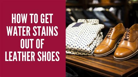 how to remove stains from white shoes how to remove stains from white shoes 28 images how to