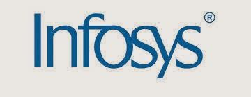 Infosys For Mba Freshers by Infosys Direct Walk In For Bba Bbm B Mba