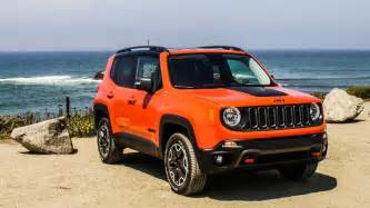 2015 jeep renegade review roadshow