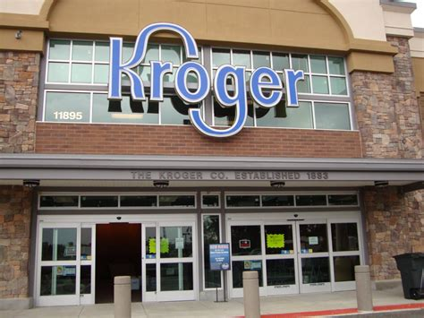 friendly stores near me kroger locations near me united states maps