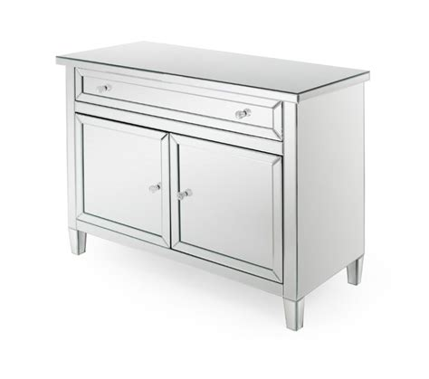 Sideboards: amusing white buffet cabinet Credenzas And Sideboards, Storage Cabinets With Doors
