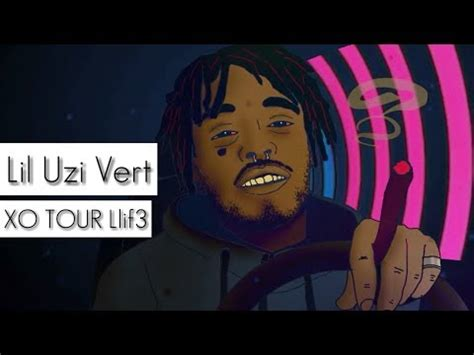 download lagu xo tour download llif3 3gp mp4