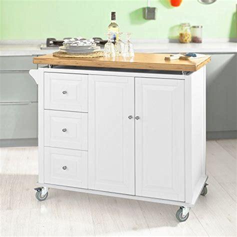 york white painted hevea hardwood kitchen trolley island 28 best kitchen ideas images on pinterest kitchen ideas