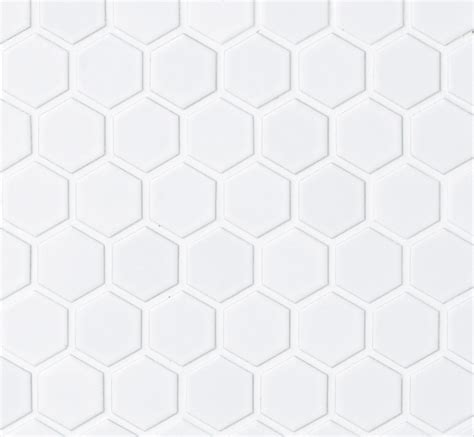 1 white matte hexagon floor tiles hexagon hex 1m matte white 1x1