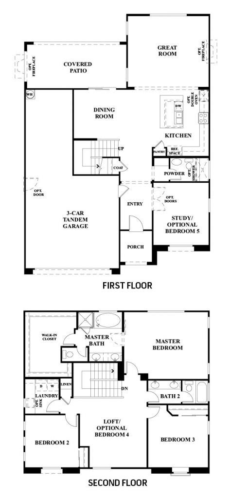 woodland homes floor plans woodland homes omaha floor plans fresh 28 woodland homes