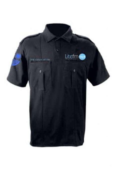 Kaos Formula 1 Desain F1 37 Al Rakhmat Konveksi Baju Karyawan