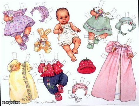 muñecas r m doll fashion 1000 images about pappersdockor och sprattelgubbar paper