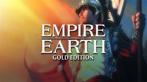 empire earth full version zip download empire earth gold edition download free gog pc games
