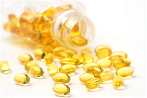 Vitamin E a better understanding of vitamin e whole foods magazine