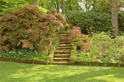 gallery hodnet hall gardens hodnet hall gardens 14 may 2016 shropshire photographs