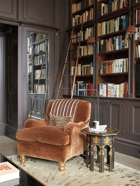 home libraries 25 best ideas about home library design on