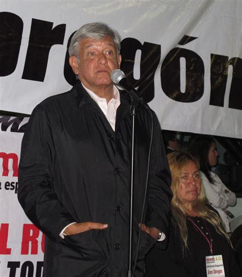 biografia alvaro obregon alvaro obregon biografias y vidas com share the knownledge