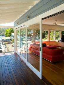 Whole Wall Sliding Glass Doors by 25 Best Ideas About Sliding Glass Doors On Pinterest