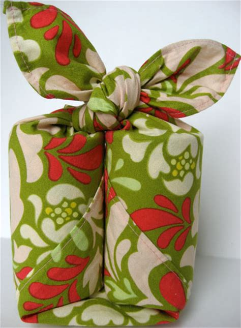 japanese gift wrapping cloth furoshiki craft design scribbles