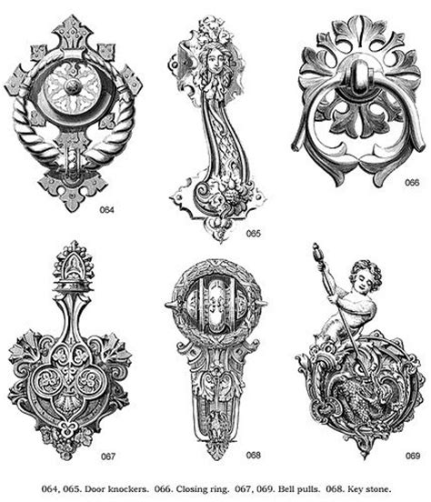 victorian designs 17 best images about ornaments on pinterest antiques