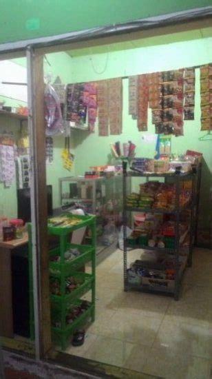 toko kelontong rumahan sharing pengalaman cara kelola bisnis toko kelontong ala