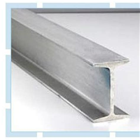 mild steel sections mild steel beam ms beam suppliers traders manufacturers