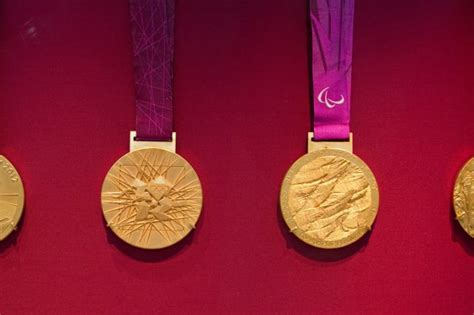 Money For Winning Gold Medal - this is how much you get for winning a gold medal at the olympics