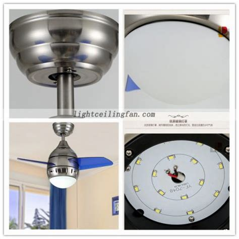 26 inch ceiling fan room ceiling fan with lights mini 26 inches fans