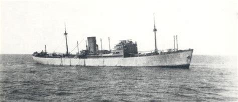 barco de vapor peru 2018 hitler hubiera ganado la ii guerra mundial si el ferry que