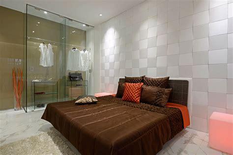 stylish residential apartment  ga design homedezen