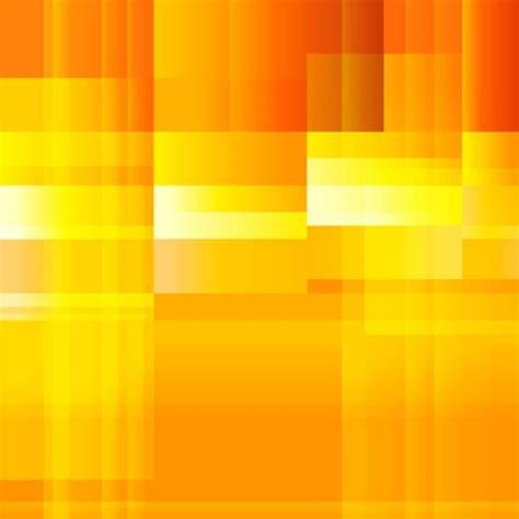 background design vector eps free download orange vector background free vector download 45 405 free