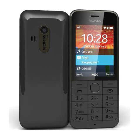 Antibreak Guard Nokia 220 cx nk14 5 nokia 220 tpu protective cover