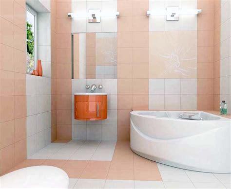 Karpet Lantai Kamar Hotel 40 desain dan model motif keramik kamar mandi ndikhome