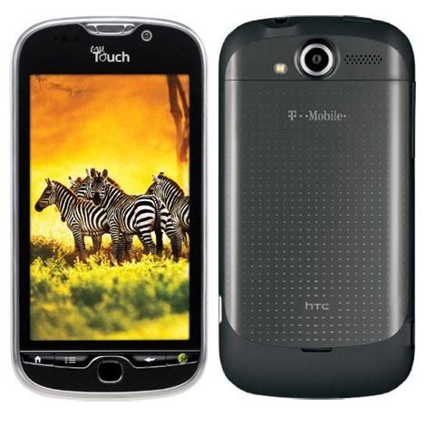 themes for htc mytouch 4g htc glacier mytouch 4g xda forums