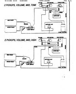 3 way rotary l switch wiring diagram get free image about wiring diagram