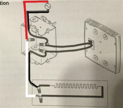 evaporative cooler thermostat wiring diagram