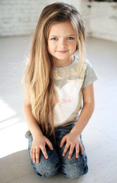 litle child model little girls picmia