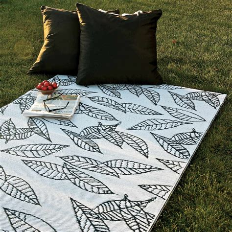 outdoor recycled rugs 100 recycled outdoor rugs indoor outdoor recycled