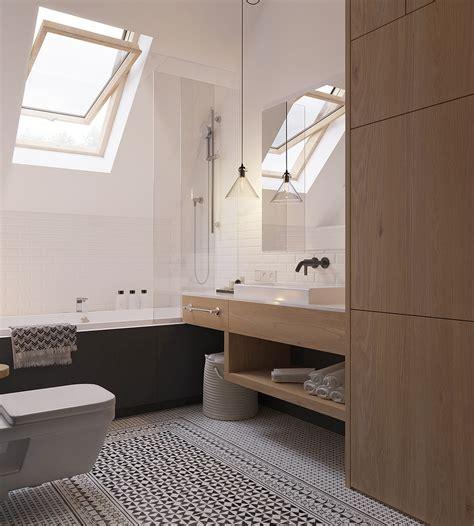 tende appartamento moderno interne moderne tende per interni arredamento