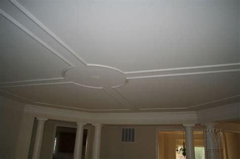 ceiling repair contractors ceiling repair contractors wilmington nc upgrades additions
