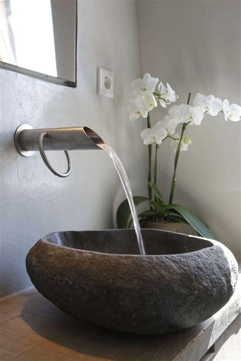 Bathroom Sink Ideas Pinterest by Best 25 Sinks Ideas On Pinterest Ikea Kitchen Cabinets