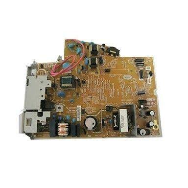 Power Supply Printer Hp Laserjet P1505m1120m1522 power supply board for hp laserjet p1108 printer printer