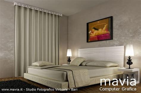 modelli 3d arredamento arredamento di interni rendering interni 3d arredamento