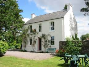 vacation cottages in ireland charming traditional cottage in the beautiful caragh