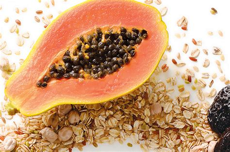 alimentos fibra alimentos ricos em fibras combatem a gota sa 250 de 233 vital