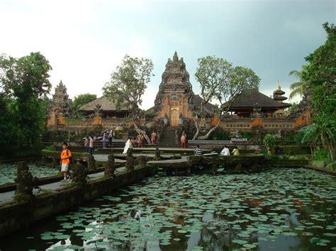 grand design hindu indonesia image gallery hindu temple bali