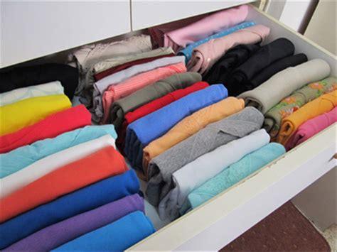 diy closet organization hacks frugal living  life
