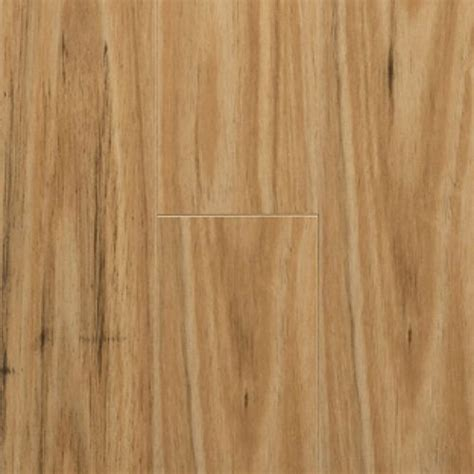 preference classic laminates blackbutt get floors