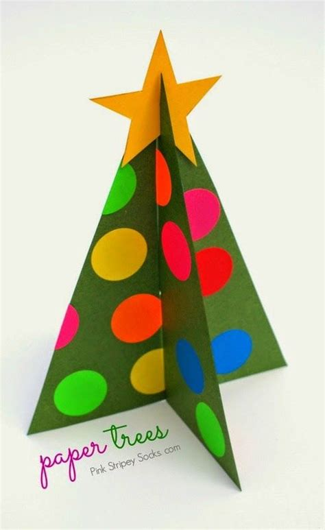 tree place card template 25 best ideas about paper trees on
