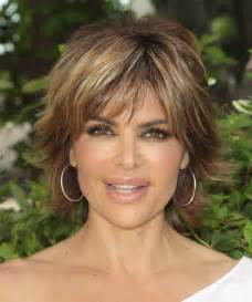 hairdresser for rinna lisa rinna hairstyles for 2017 celebrity hairstyles by