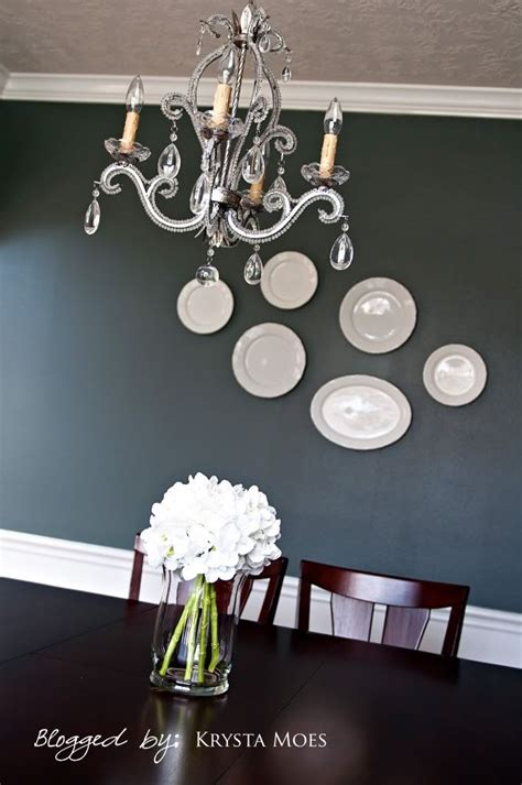sw homburg gray dining room colors
