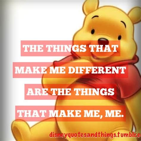 376 Best Images About Winnie The Pooh On Friends Forever Christopher Robin And Wisdom