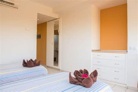 apartamentos dolores apartments dolores playa del ingles gran canaria