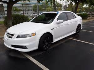 Acura Tlx Coupe Acura Legend Coupe Kit Wallpaper 1024x768 27899